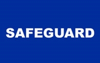The Case for Safety - Safeguard New Zealand - October 2013