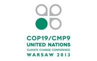 Chemicals and plastics industry providing solutions to energy and climate challenges - 14 November 2013