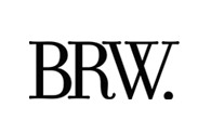 Lost in regulation - BRW - 5 September 2013