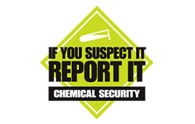Industry welcomes chemical security code - 25 July 2013