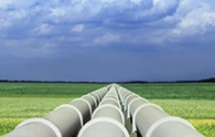 COAG support for NT gas pipeline a promising development - 10 October 2014