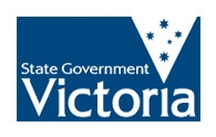 Natural gas critical to developing advanced manufacturing in Victoria - 28 January 2015