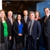 ARC Training Centre to underpin Australian advanced chemical manufacturing capability - 21 September 2018