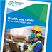 Annual safety results affirm chemistry industry commitment to workplace health and safety - 19 October 2020