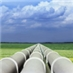 COAG support for NT gas pipeline a promising development