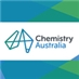 Chemistry Australia announces new Chair, Deputy Chair - 28 March 2019